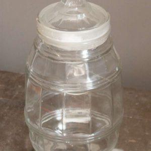 1194antiek-glazen-voorraadpot-16662
