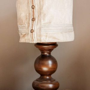 1199mooi-en-stoere-tafellamp-40516