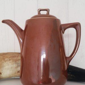 0295 Bavaria koffiepott