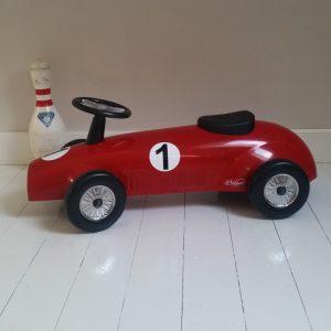 0681-loopauto
