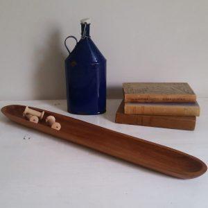 0721-stokbrood-plank