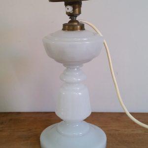 0764-wit-opaline-lampvoet