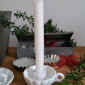0770-wit-aardewerk-blaker