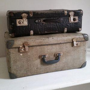 0772-gemeleerde-koffer