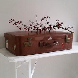0774-bruinte-koffer