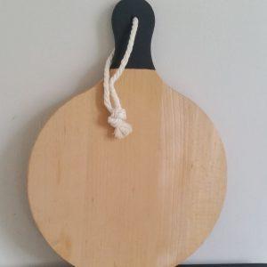 0797-broodplank-met-zwart-handvat