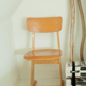 00075_Casala_stoel