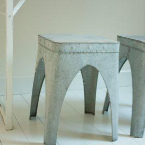 Stoere-zinken-kruk-11166
