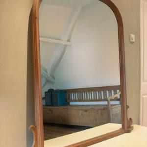 Prachtig-grote-antieke-spiegel-met-houten-lijst-56322
